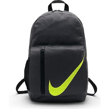 Nike Kinder Freizeit Schul Sport Rucksack NIKE ELEMENTAL