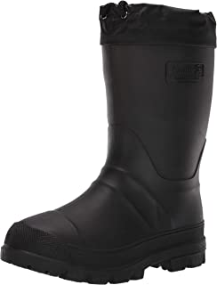 f38549e3dcbd Kamik Men s Hunter Boot