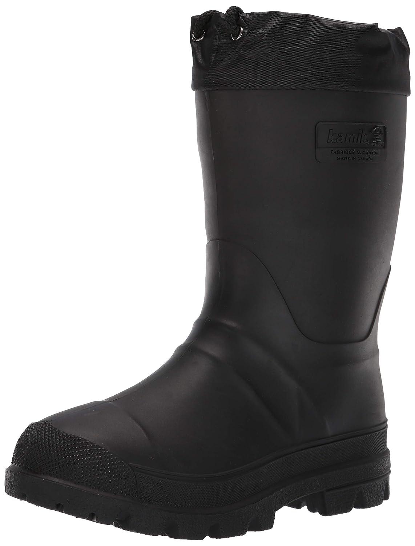10c57ca9596 Kamik Men's Hunter Boot