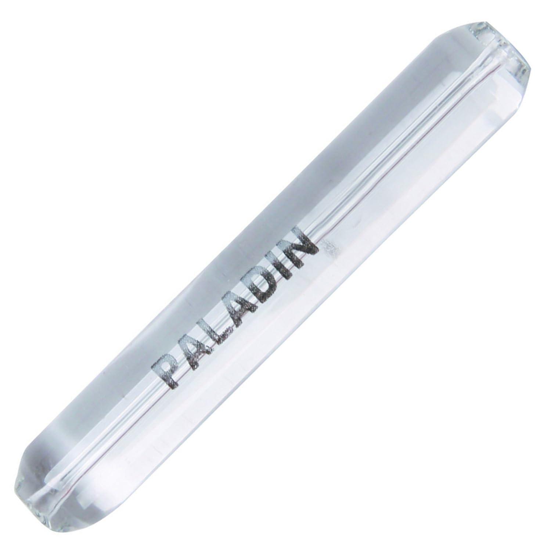 Paladin LED-Pose Shorty 3g