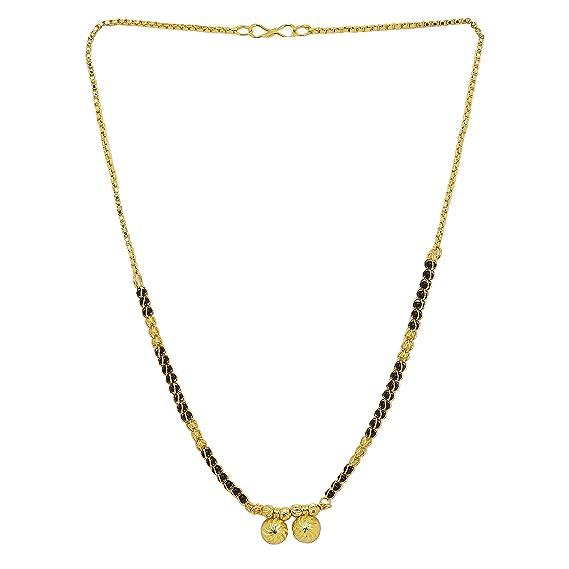 pinnacle jewelry chain