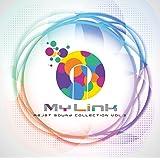 Rejet Sound Collection vol.3 「MY LINK」