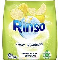 Rinso Toz Limon Karbonat 1.5kg