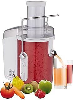 küchenmaschine mit fleischwolf mixer pkm 1800lb rot 1200 watt