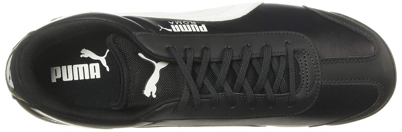 Puma - Herren Herren Herren BMW MMS Roma Schuhe 6a9de1