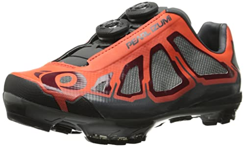 Pearl Izumi X-Project 1.0, Zapatillas MTB para Hombre: Amazon.es: Zapatos y complementos