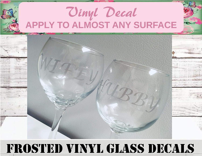 party name stickers custom name sticker name decals custom vinyl decals for glass name sticker stickers bridal champagne glass vinyl