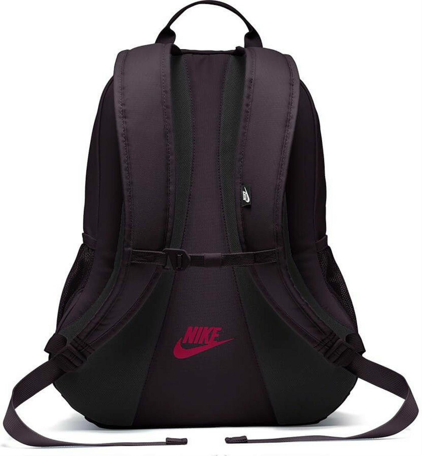 Buy Mens Nike Sportswear Hayward Futura 2.0 Backpack (One Size a438800627422