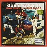 DAMU RIDAZ 2-HOW DEEP IS YOU