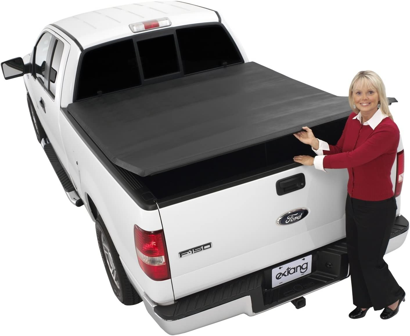 Extang 44405 Original Trifecta Trifold Truck Bed Cover