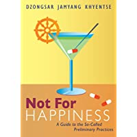 Not For Happiness^Not For Happiness