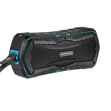 The 8 best portable bluetooth speaker with sd card slot