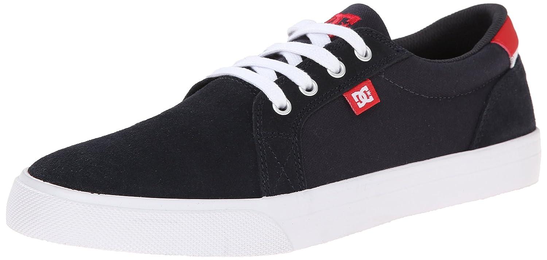 Amazon.com  DC Men s Council SD Skate Shoe  Dc  Shoes e9b1f8507d