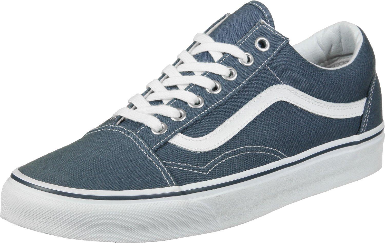 5409a6ddc9e Vans Unisex Old Old Old Skool Classic Skate Shoes B01DTFDSOM 5.5 B(M) US  Women   4 D(M) US Men