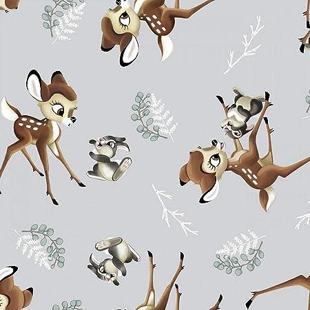 Bambi Thumpers Toss