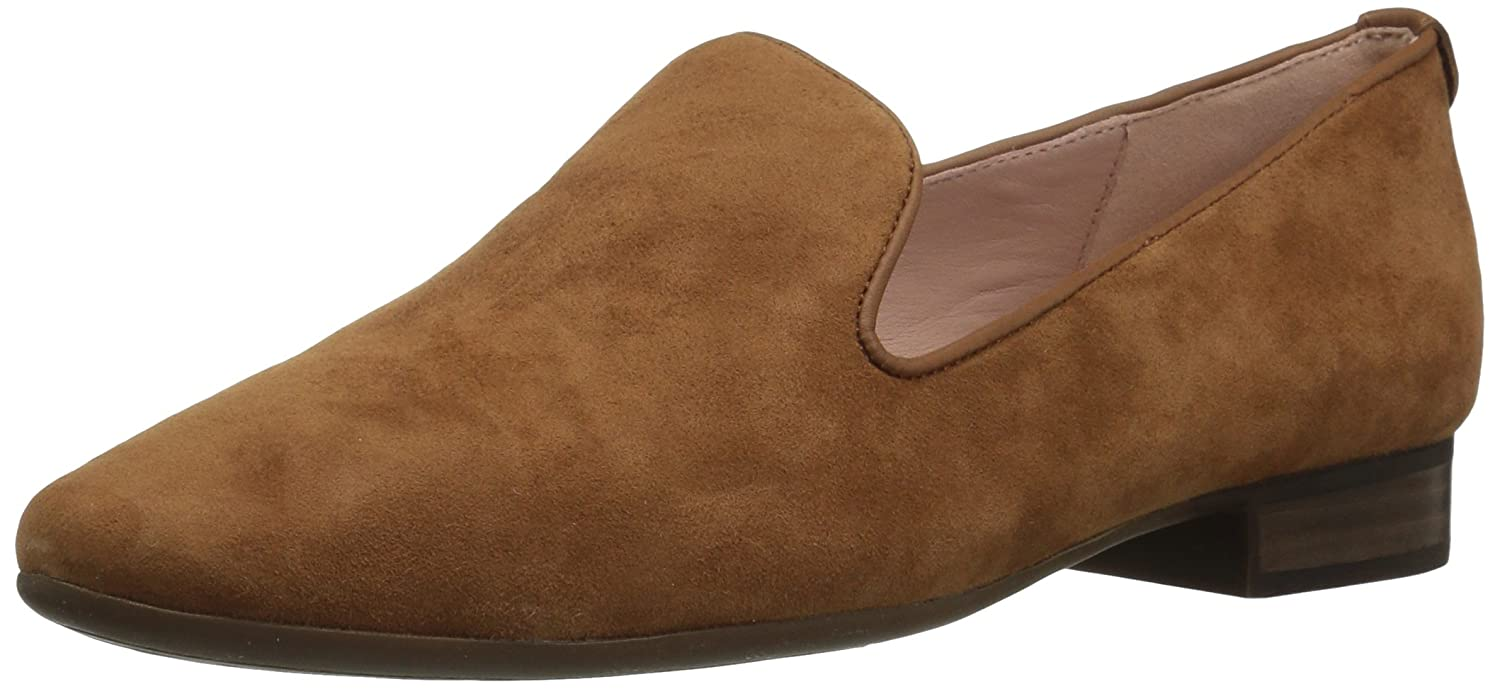 Taryn Rose Womens Bryanna Loafer