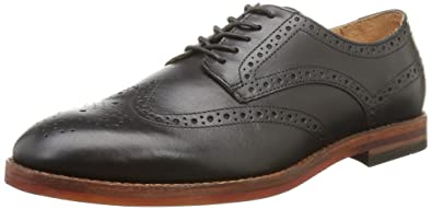 Hudson Sergio Men's Derby 8726 shoes onlin hot sale