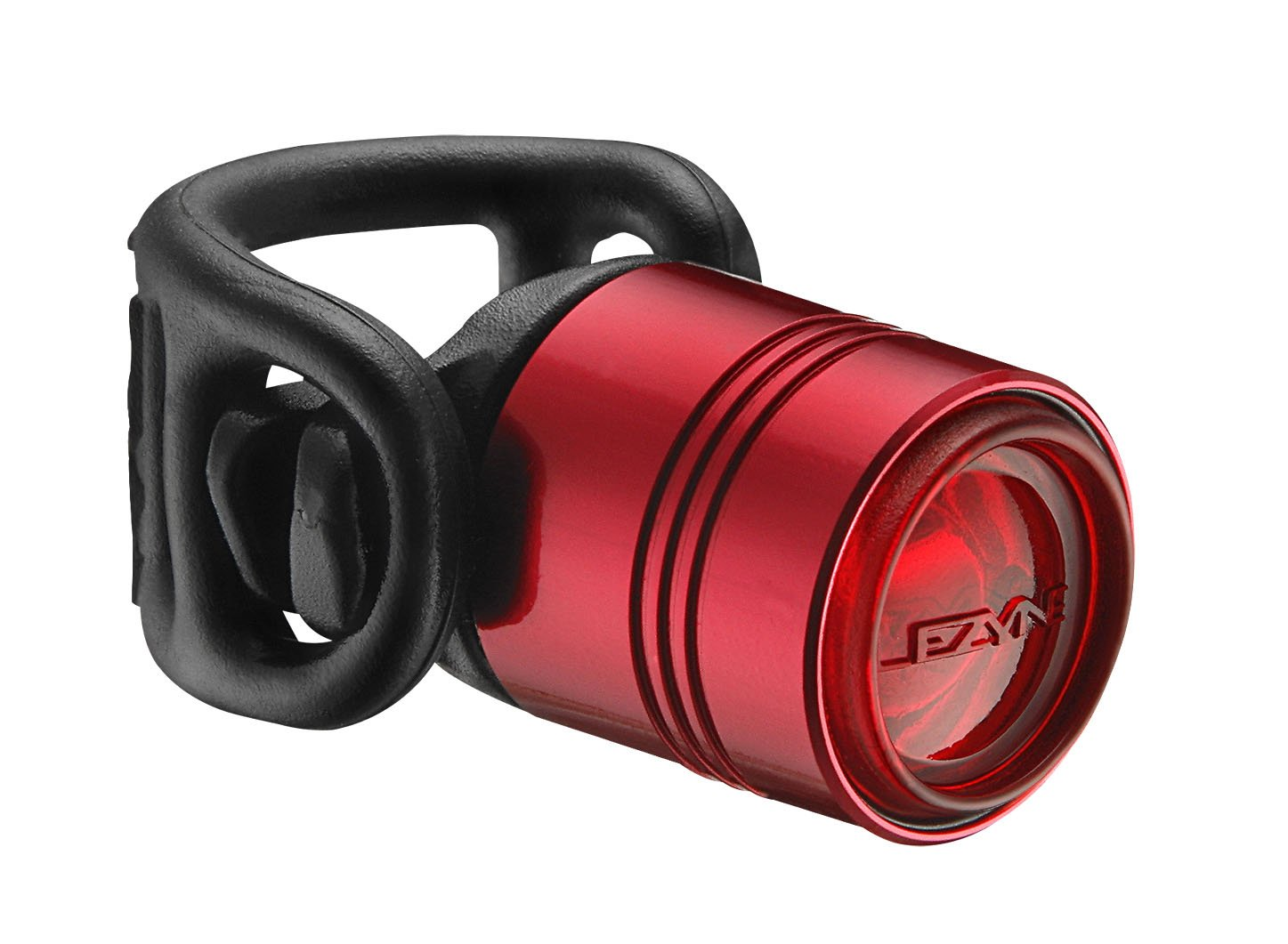 LEZYNE Femto Drive LED Gold//Polish//Hi Gloss 2Wheel Distribution GmbH /& Co KG inaktiv 1-LED-1R-V112