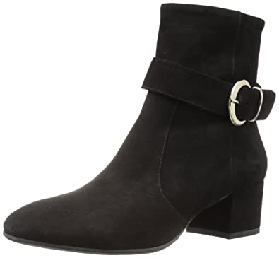 Women's Maddie Ankle Boot