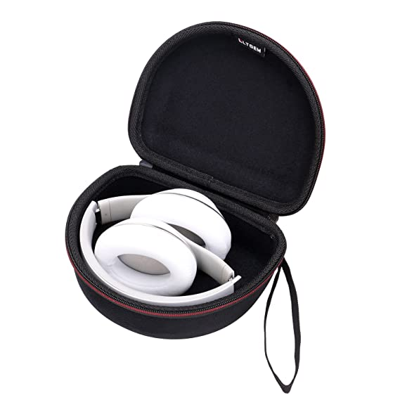 Amazon.com  LTGEM Case Compatible with Beats Studio Wireless Wired ... 8f59bccfd001