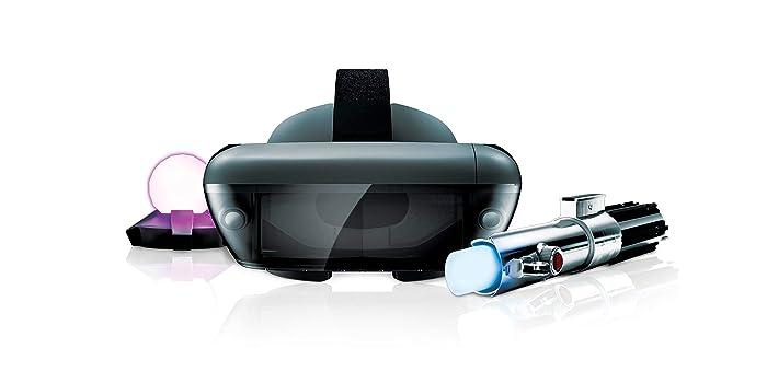 Top 10 Lenovo Virtual Reality