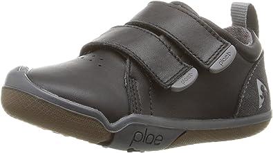 Amazon.com | plae Kids' ROAN Sneaker