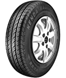 Kenda KR23 185/65 R15 88H Tubeless Car Tyre