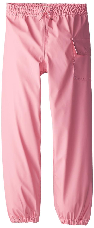 Pantaloni Impermeabili Hatley Bambina