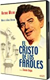 El cristo de los faroles [DVD]