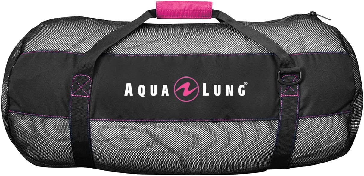 Deep See by Aqua Lung Arrival Mesh Bag