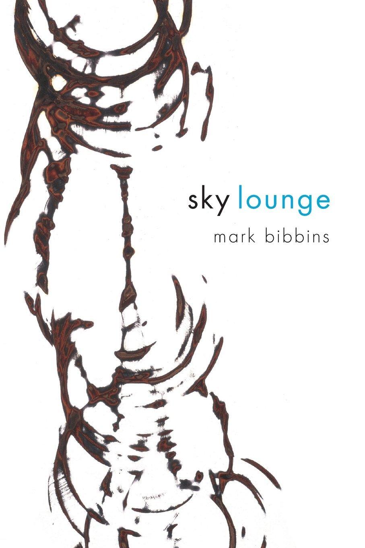 Sky Lounge pdf epub