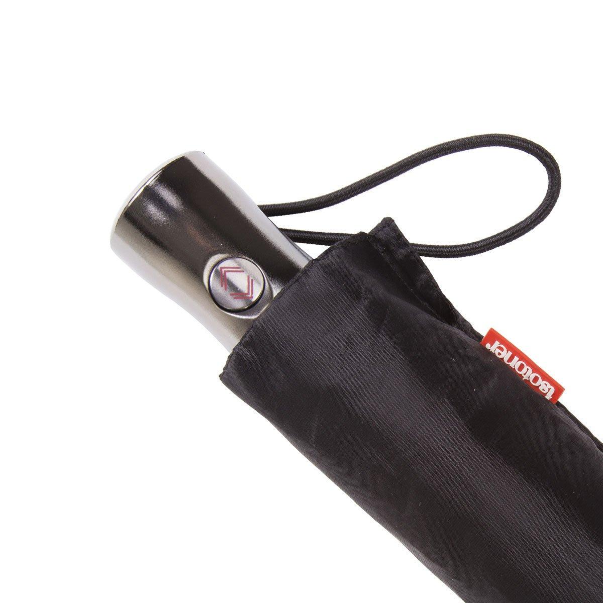 nouvelle arrivee e3ab7 488ff Isotoner Parapluie X-TRA Solide