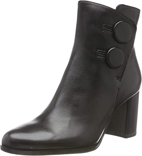 Tamaris Damen 1 1 25953 33 001 Chelsea Boots: