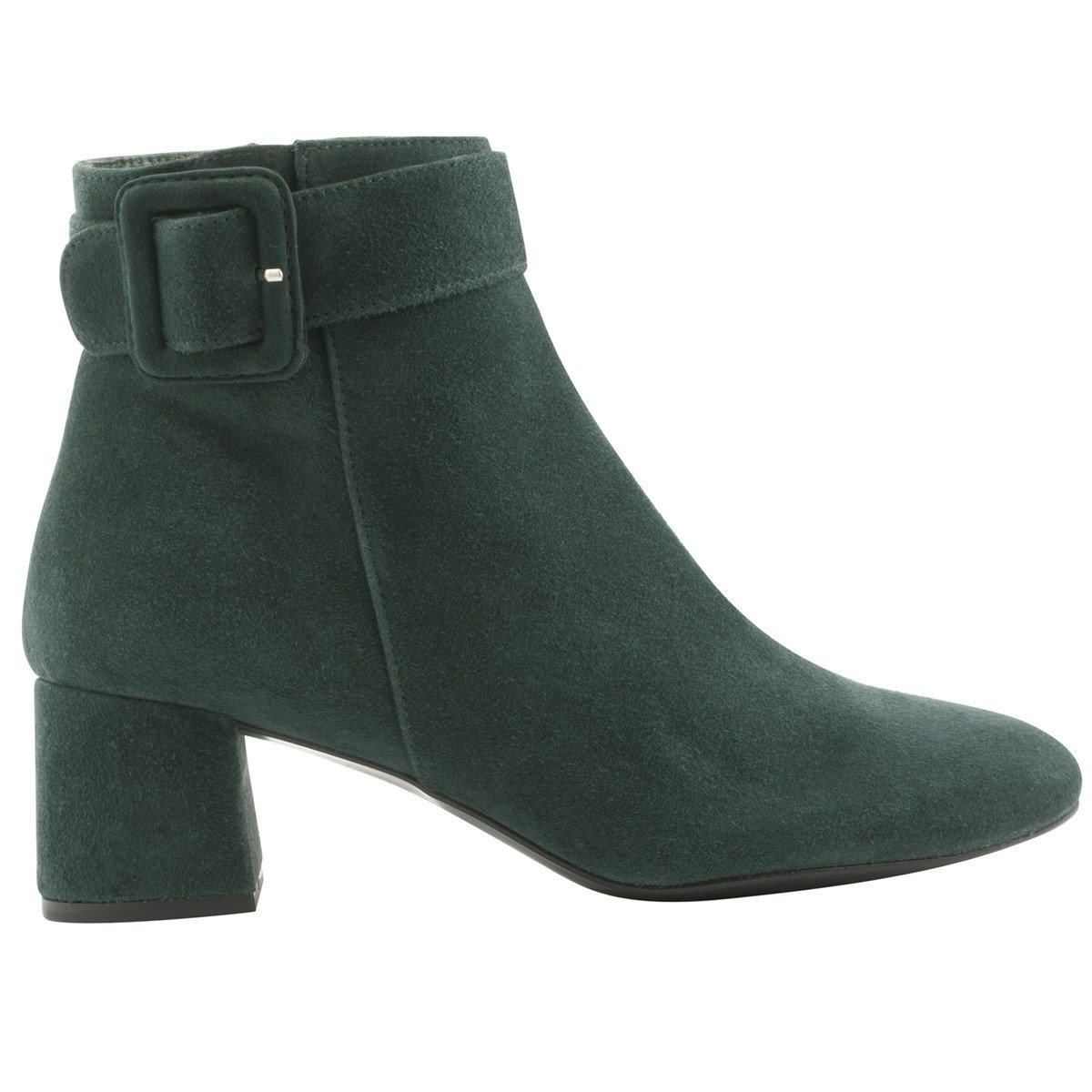 Exclusif Paris Bottines Exclusif Mutine Mutine Bottines Vert d300f9e - piero.space