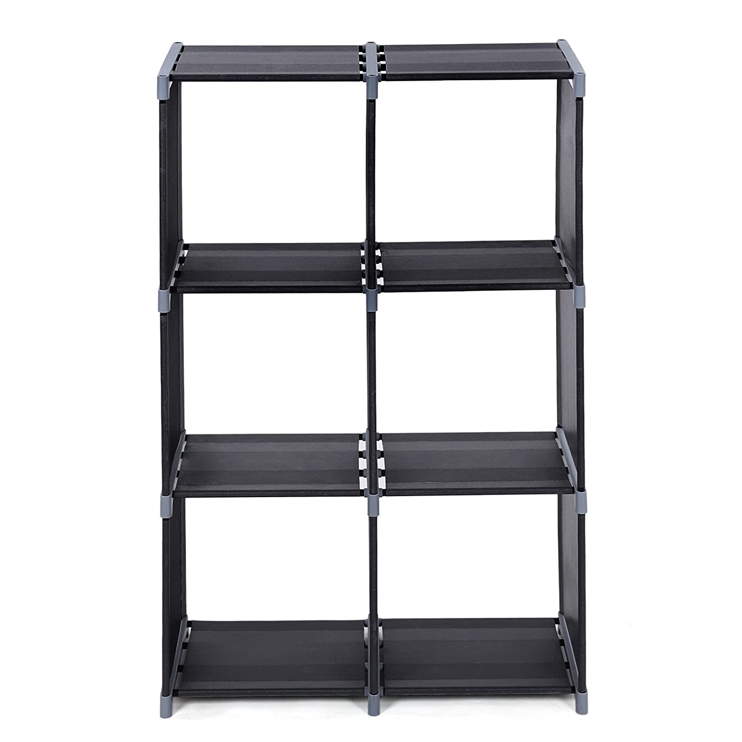 exceptionnel biblioth que profondeur 15 cm renaa conception. Black Bedroom Furniture Sets. Home Design Ideas