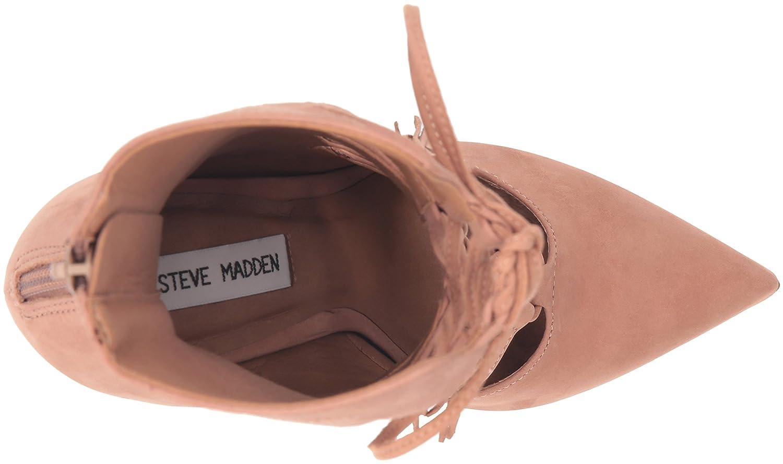 c0882fe8d19 Steve Madden Women's Piper Boot