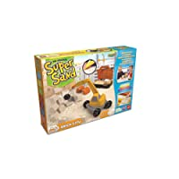 Goliath Super Sand Brick Maker, 83290.006
