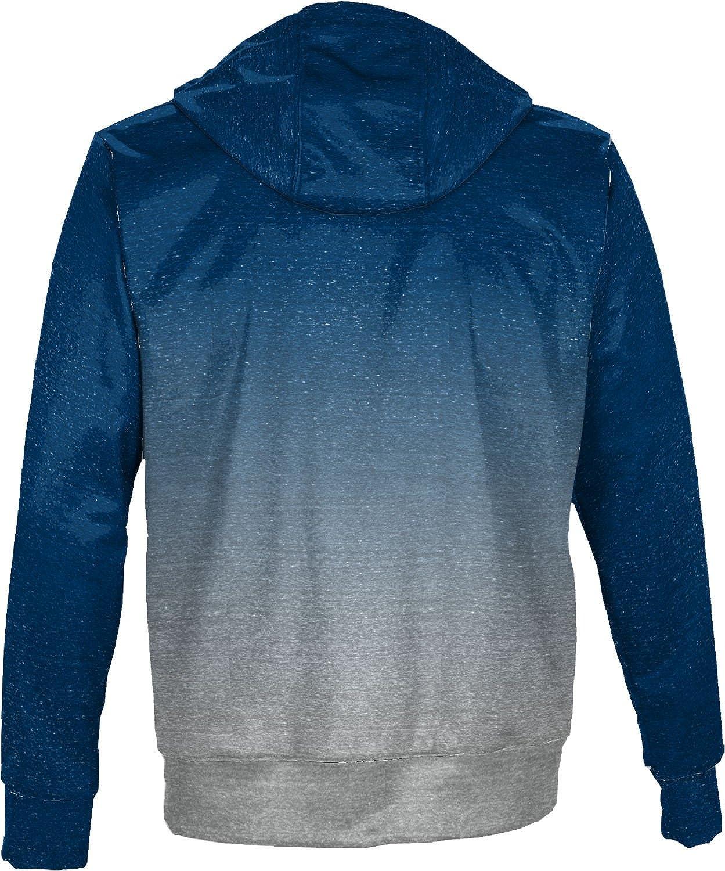 ProSphere University of Nebraska at Kearney Boys Hoodie Sweatshirt Ombre