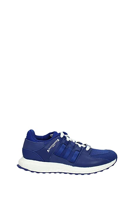 cheaper e5e55 9919f Adidas EQT Support Ultra MMW Mastermind - CQ1827 ...