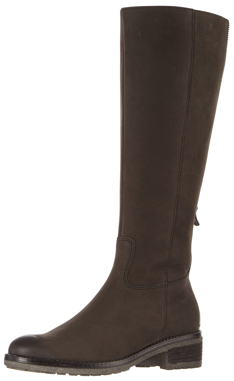 gris (Anthrazitglitter) Gabor chaussures Gabor Fashion, Bottes Femme Femme  envoi gratuit dans le monde entier
