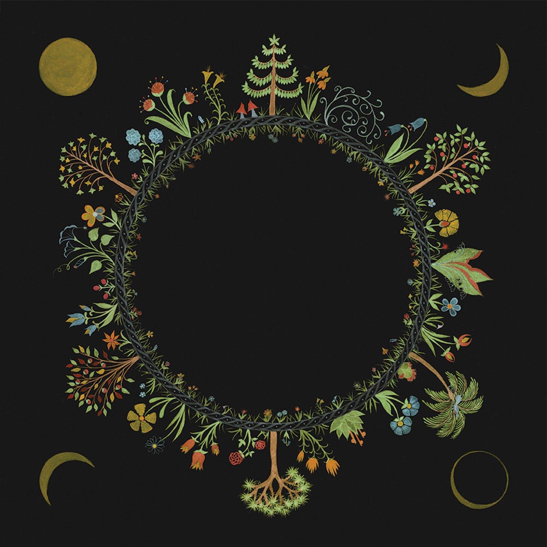 CD : Laura Stevenson - Wheel (CD)