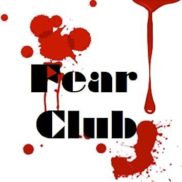 FearClub