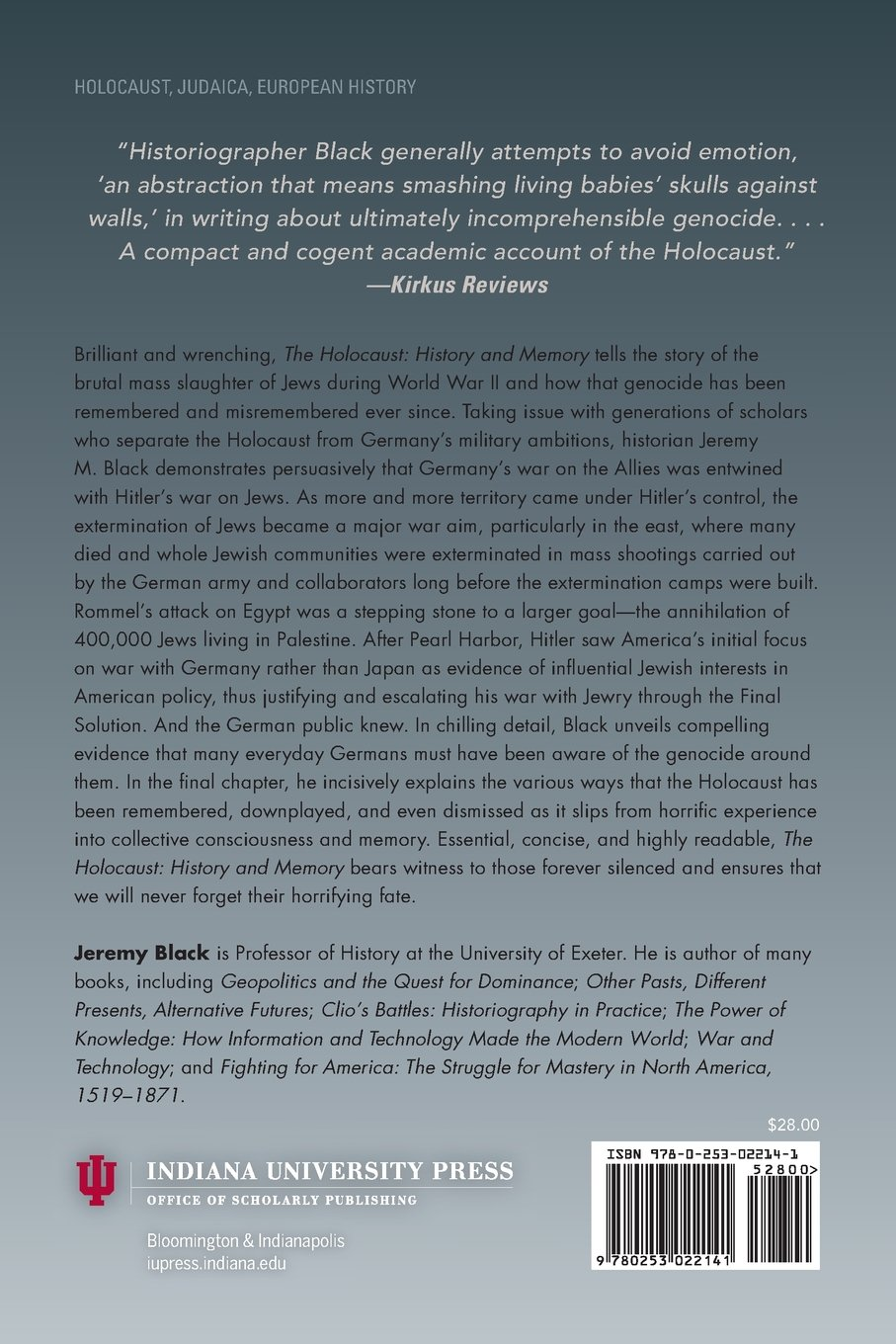 images about read a book on Pinterest   Good books  Kindle     THE HOLOCAUST was a watershed event in history  In this book  award winning  author Matthew Rozell reconstructs a lost chapter   the liberation of a   death