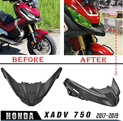Motocicleta molduras Waase 4pcs Frente y detr/ás se/ñales de Vuelta del Bulbo de luz Fit for Honda CBR929RR CBR954RR CBR600F4 CBR600F4i CBR 929 RR 954 600 F4 F4i Color : Amber Lens