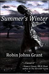 Summer's Winter Kindle Edition