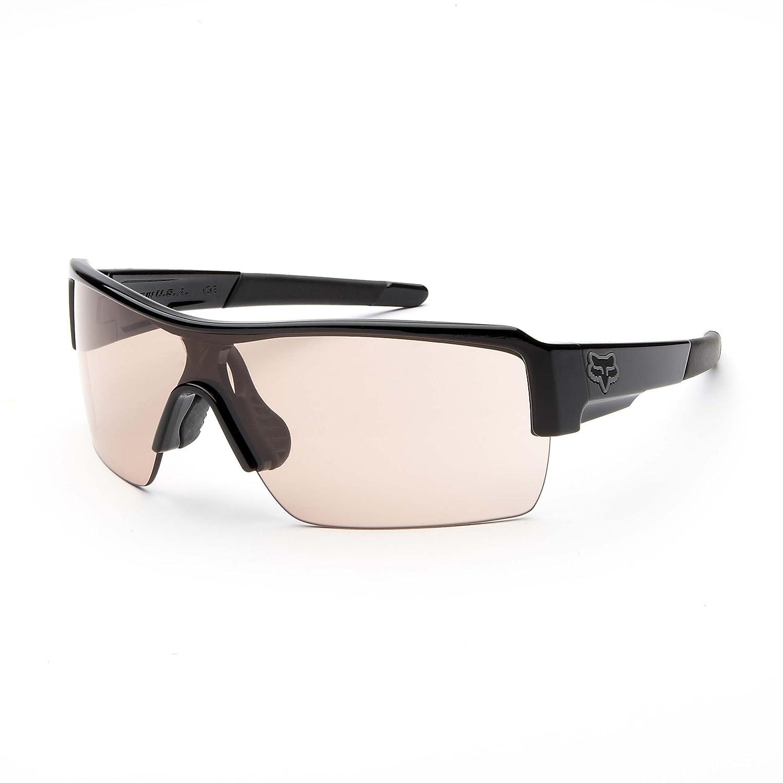 9000aa3b2ad3 cheap Fox Racing Mens The Duncan Sport Sunglasses
