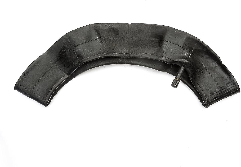 Mini Pocket Dirt Bike Tyre Inner Tube 12.5 x 2.75 Wheel 12 1//2 x 2 1//4 Innertube