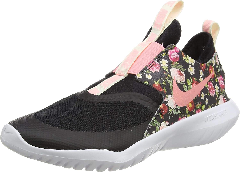 NIKE Flex Runner Vintage Floral, Zapatillas de Trail Running para Mujer: Amazon.es: Zapatos y complementos