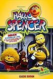 Hallo Spencer (Fan Box) [6 DVDs]