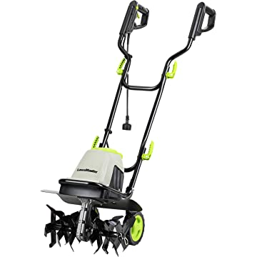 best selling LawnMaster Deluxe